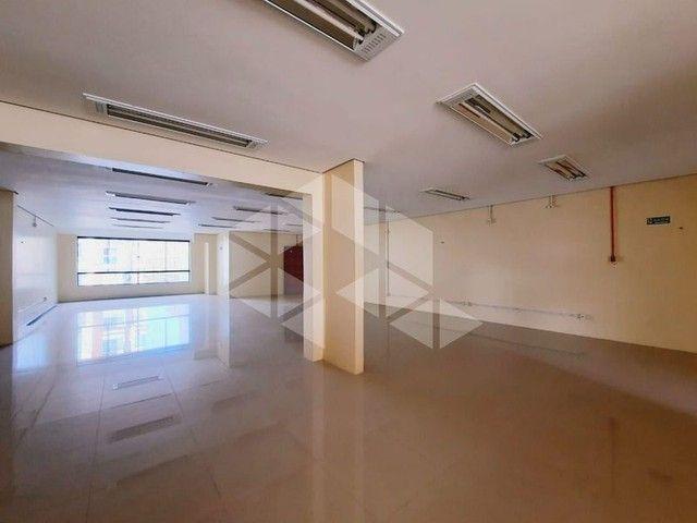 Escritório para alugar com 1 dormitórios em , cod:I-034474 - Foto 9