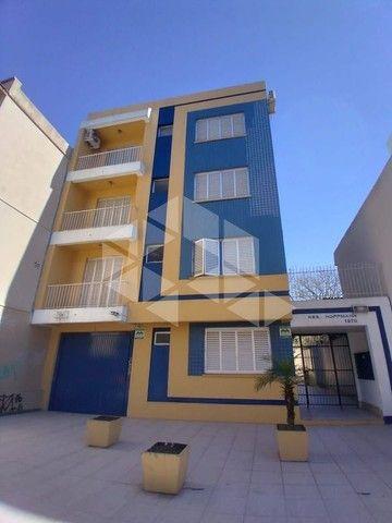 Apartamento para alugar com 1 dormitórios em , cod:I-034330 - Foto 5