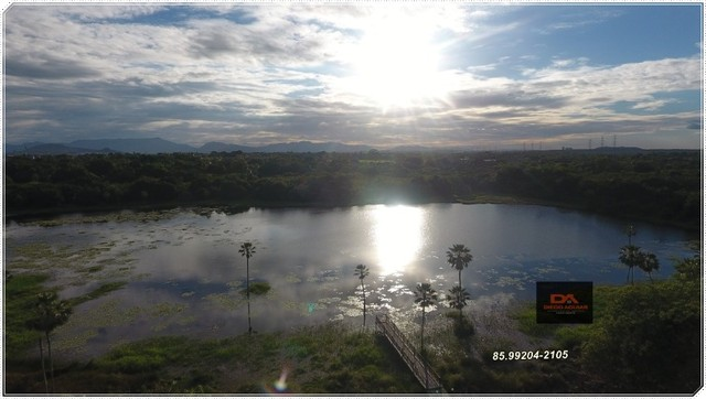 """Reserva Camará - A 6km da BR 116 §§"""" - Foto 4"""