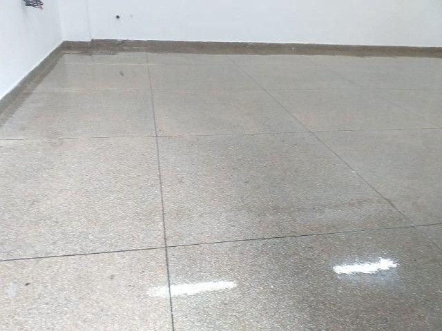 Polimento de piso - Foto 4