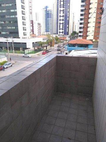 [AL30679] Apartamento com 3 Quartos. Em Boa Viagem !! - Foto 9