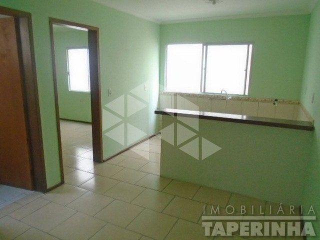 Apartamento para alugar com 1 dormitórios em , cod:I-034310 - Foto 4