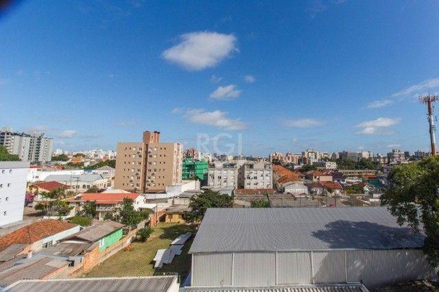 Apartamento à venda com 3 dormitórios em Vila ipiranga, Porto alegre cod:EL56357597 - Foto 16