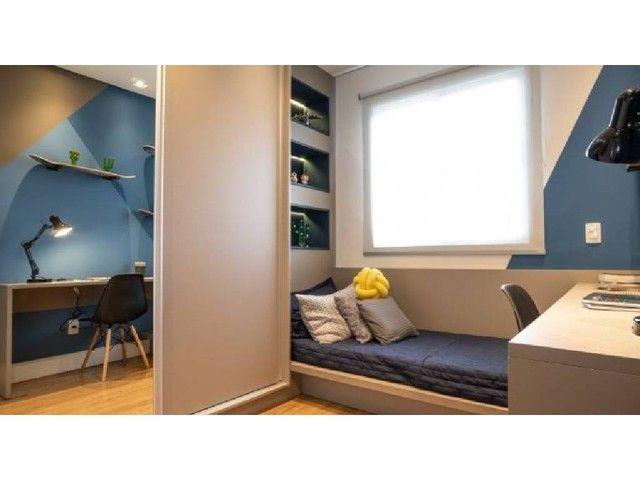 Casa em Condomínio - Várzea Grande - Foto 11