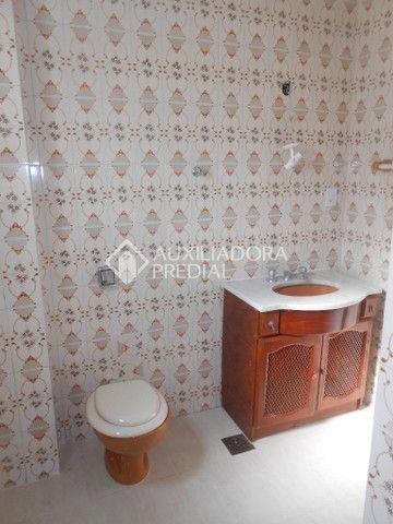 Apartamento à venda com 1 dormitórios em Higienópolis, Porto alegre cod:137155 - Foto 10