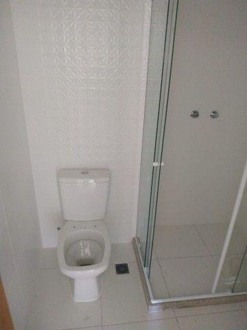 Apartamento Centro de Linhares - Foto 9