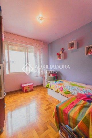 Apartamento à venda com 2 dormitórios em São sebastião, Porto alegre cod:204825 - Foto 10