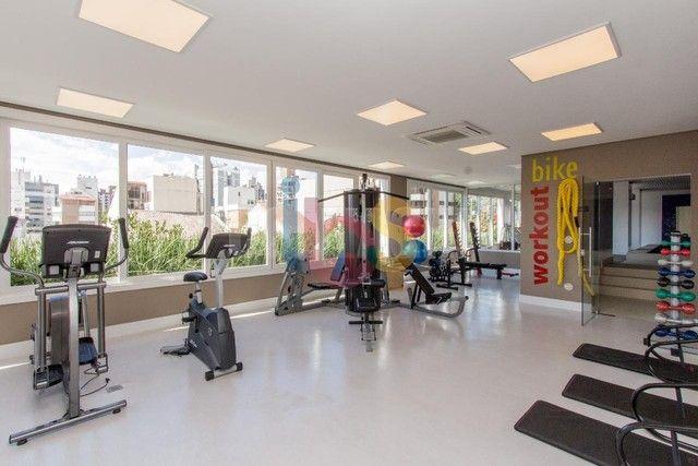 Vendo Apartamentos 3/4 no Residencial Diplomata - Centro - Itabuna/BA - Foto 4