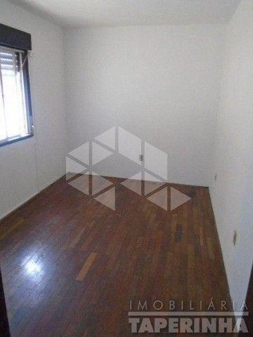 Apartamento para alugar com 2 dormitórios em , cod:I-034348 - Foto 15