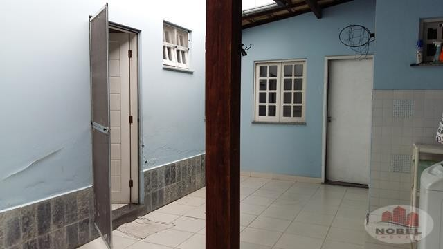 Casa Duplex Venda em condomínio em Feira de Santana - Foto 20