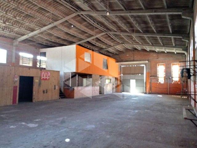 Loja comercial para alugar em , cod:I-034379 - Foto 5