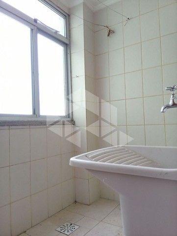 Apartamento para alugar com 2 dormitórios em , cod:I-034406 - Foto 14