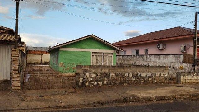 Casa à venda com 2 dormitórios em Rio caveiras, Biguaçu cod:3775