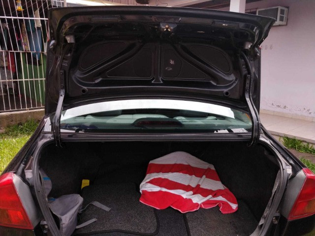 Honda Civic VTEC - Foto 8