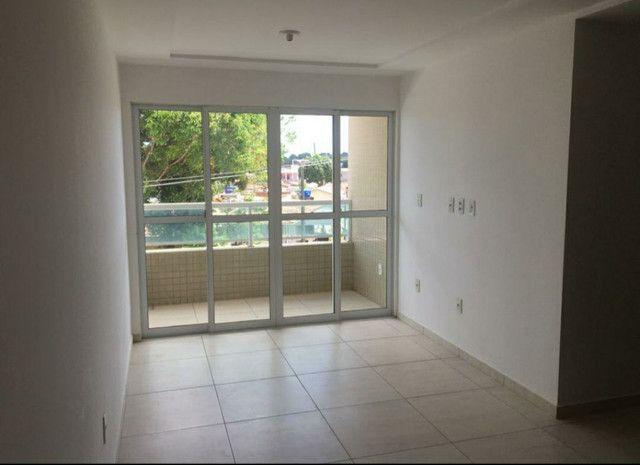 Apartamento no CRISTO, com Elevador,doc inclusa  - Foto 7