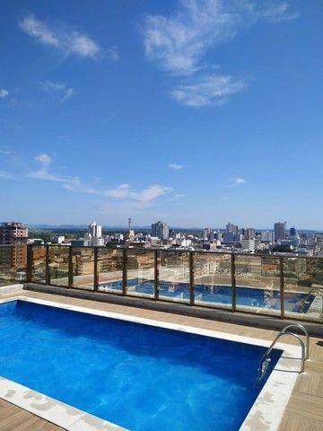Apartamento Centro de Linhares - Foto 16