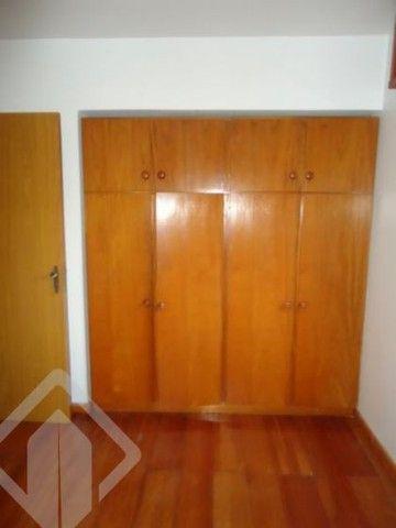 Apartamento à venda com 2 dormitórios em Floresta, Porto alegre cod:129294 - Foto 10