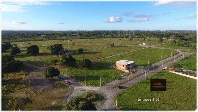 """Reserva Camará - A 6km da BR 116 §§"""" - Foto 6"""