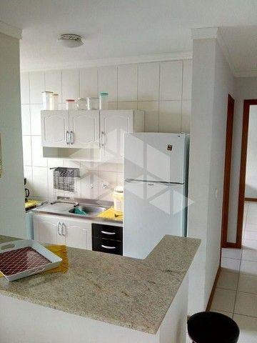 Apartamento para alugar com 1 dormitórios em , cod:I-034518 - Foto 16