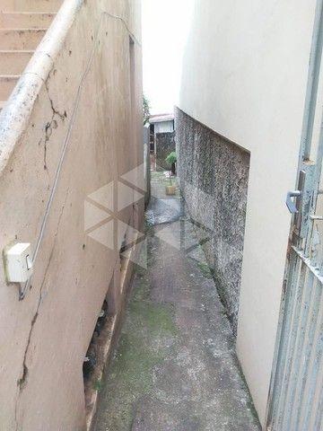 Apartamento para alugar com 1 dormitórios em , cod:I-034490