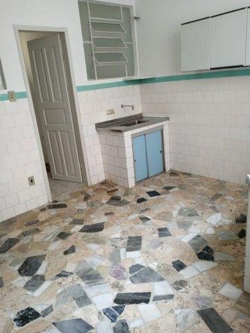 Apartamento três quartos - Foto 14