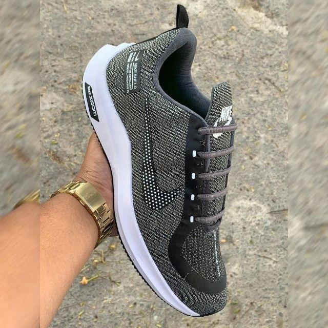 Tênis Nike ( Exclusivo) - Foto 6