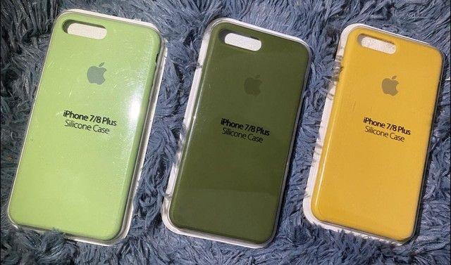 Capa para Iphone - Foto 3