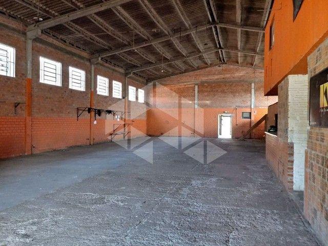 Loja comercial para alugar em , cod:I-034379 - Foto 4