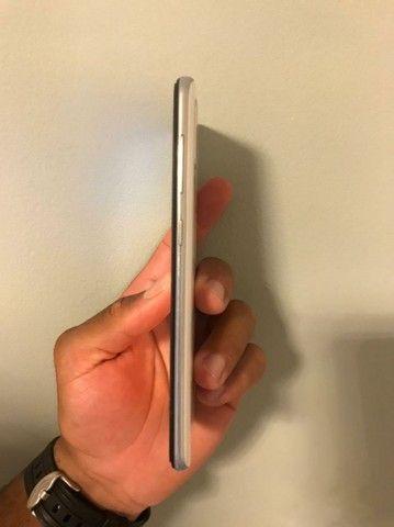 Samsung A50 NOVO precinho - Foto 2