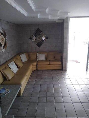 [AL30679] Apartamento com 3 Quartos. Em Boa Viagem !! - Foto 4