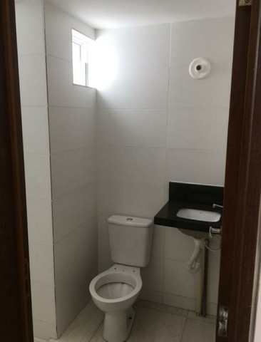 Apartamento no CRISTO, com Elevador,doc inclusa  - Foto 4