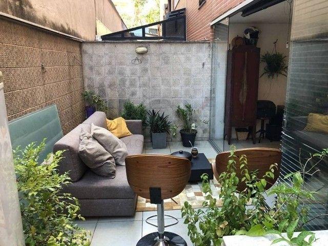 Apartamento para alugar com 3 dormitórios em São pedro, Belo horizonte cod:700580