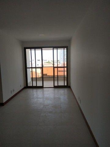 Apartamento Centro de Linhares - Foto 12