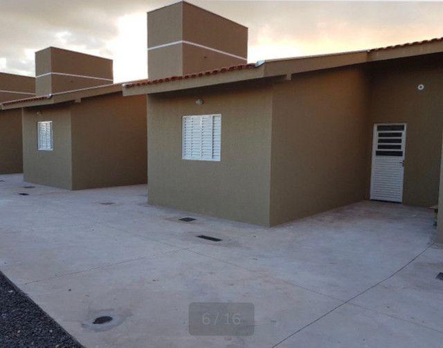 4 unidades de casas em condomínio (Px a UCDB) - Foto 3