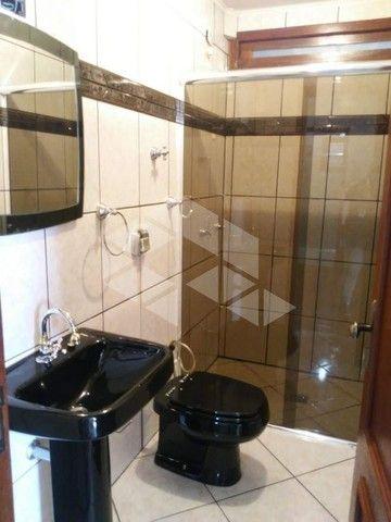 Apartamento para alugar com 3 dormitórios em , cod:I-034495 - Foto 15