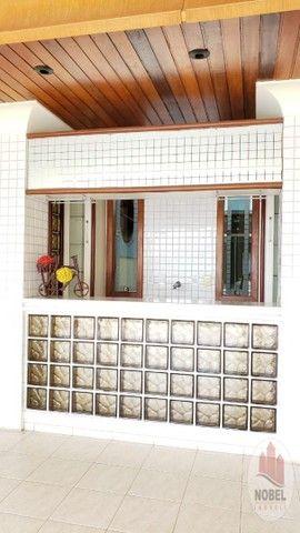 Casa no bairro Santa Monica para aluguel ou venda - Foto 20