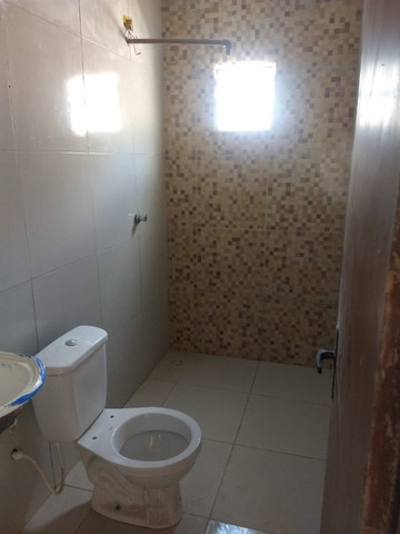 Alugo apartamento em Jaboatão Centro - Foto 4