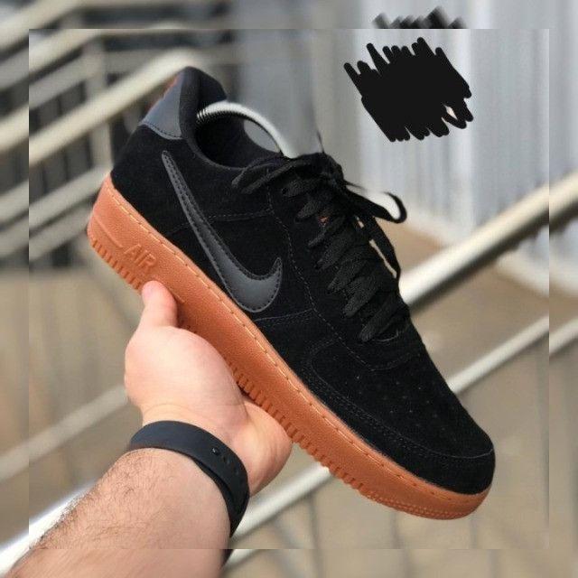 Tênis Nike ( Exclusivo) - Foto 3