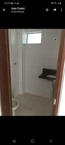 Apartamento no CRISTO, com Elevador,doc inclusa  - Foto 6