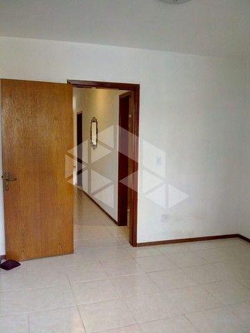 Apartamento para alugar com 2 dormitórios em , cod:I-034507 - Foto 3