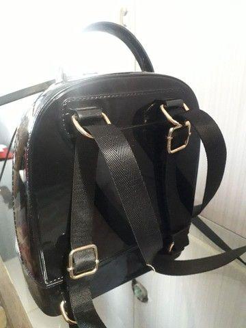 Bolsa blogueirinha - Foto 2