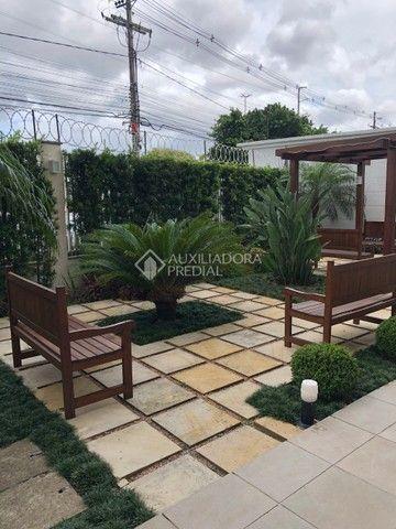Apartamento à venda com 2 dormitórios em São sebastião, Porto alegre cod:331417 - Foto 10