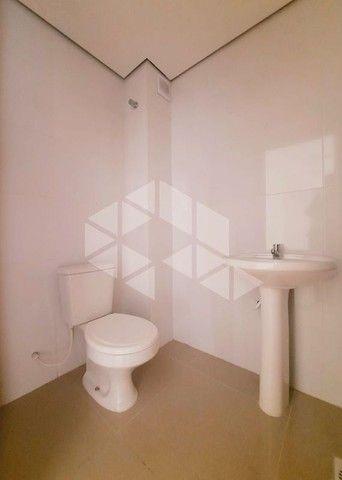 Escritório para alugar com 1 dormitórios em , cod:I-034474 - Foto 2