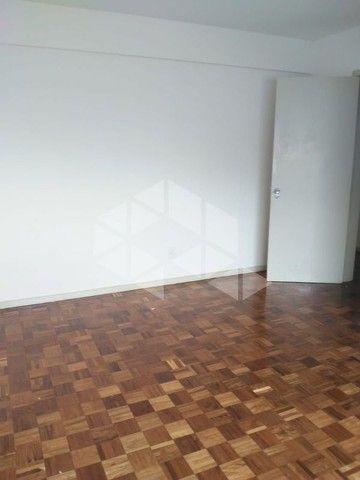 Apartamento para alugar com 3 dormitórios em , cod:I-034337 - Foto 9