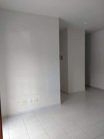 Aluguel de Apartamento Geisel - Foto 17