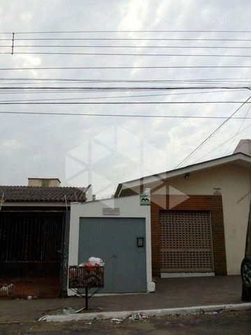 Casa para alugar com 1 dormitórios em , cod:I-034293 - Foto 4