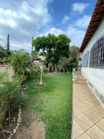 Casa - Siderópolis - Volta Redonda - Foto 3