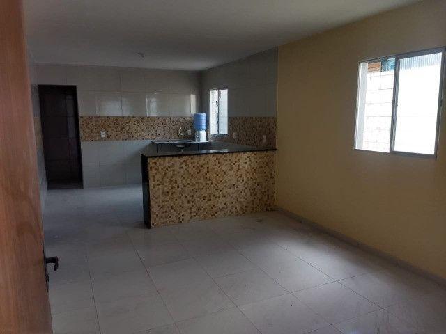 Alugo apartamento em Jaboatão Centro