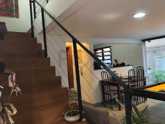 Apartamento para alugar com 3 dormitórios em São pedro, Belo horizonte cod:700580 - Foto 3