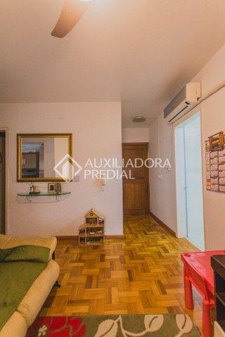 Apartamento à venda com 2 dormitórios em São sebastião, Porto alegre cod:204825 - Foto 9